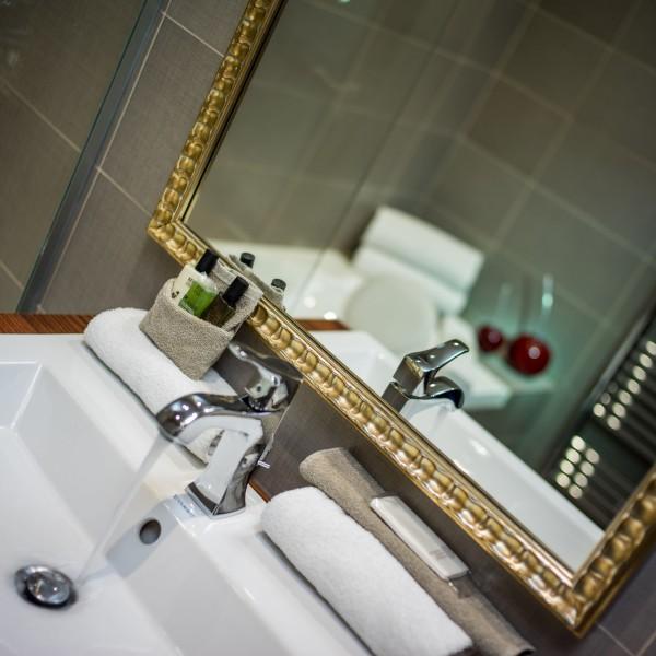 Comment nettoyer sa pomme de douche - Comment nettoyer une pomme de douche ...