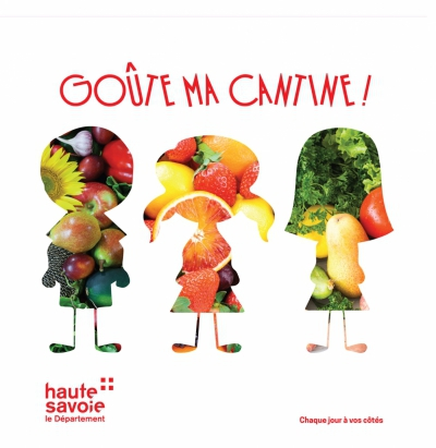 demonstration-culinaire-goute-ma-cantine-foire-rochexpo-tresoms