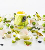 Gourmet en Rotonde - Offre Spéciale Gastronomie - Les Trésoms Annecy