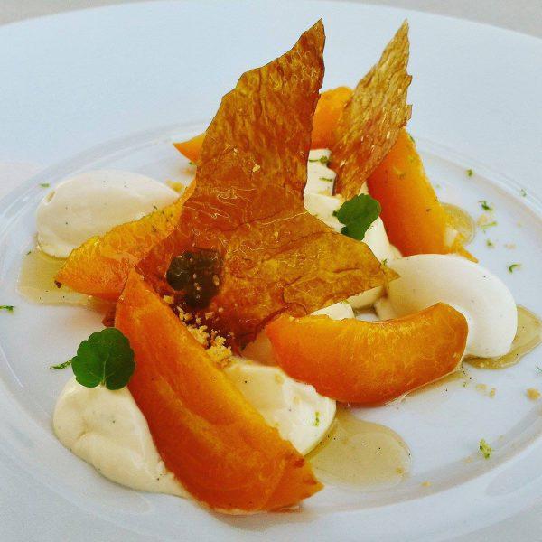 abricot-restaurant-rotonde-tresoms-annecy